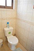 Image No.15-Villa de 3 chambres à vendre à Paphos