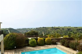 Image No.20-Villa de 3 chambres à vendre à Paphos