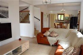 Image No.3-Villa de 3 chambres à vendre à Paphos