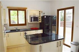 Image No.6-Villa de 3 chambres à vendre à Paphos