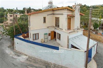15389-detached-villa-for-sale-in-marathountaf