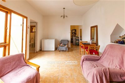 15374-detached-villa-for-sale-in-marathountaf