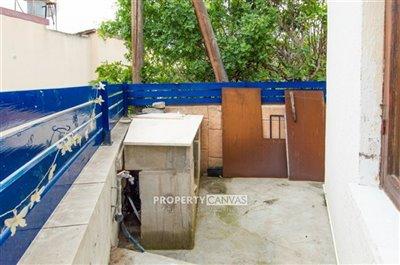 15385-detached-villa-for-sale-in-marathountaf