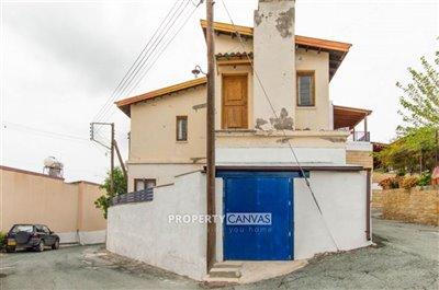 15386-detached-villa-for-sale-in-marathountaf