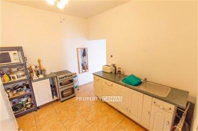 15381-detached-villa-for-sale-in-marathountaf