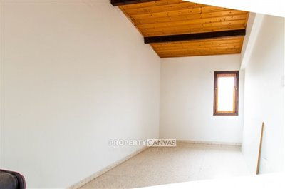 15378-detached-villa-for-sale-in-marathountaf