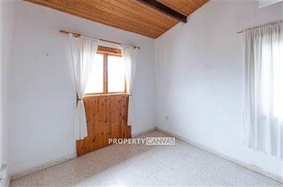 15379-detached-villa-for-sale-in-marathountaf