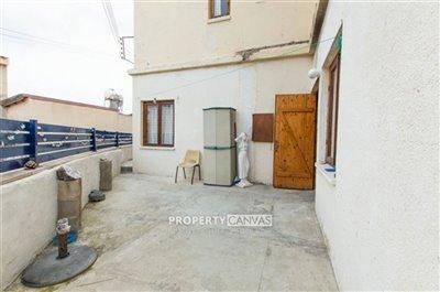 15383-detached-villa-for-sale-in-marathountaf