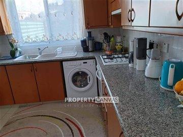Detached Villa For Sale  in  Kato Paphos - Universal