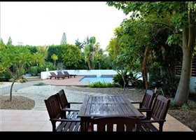 Image No.2-Villa de 4 chambres à vendre à Anavargos