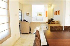 Image No.6-Villa de 4 chambres à vendre à Anavargos