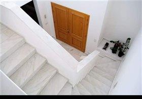 Image No.7-Villa de 4 chambres à vendre à Anavargos