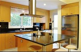 Image No.8-Villa de 4 chambres à vendre à Anavargos