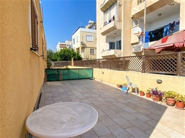 Project/Building For Sale  in  Moutallos