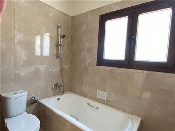 Detached Villa For Sale  in  Stroumbi