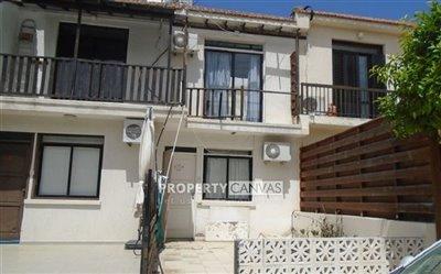 38566-one-bedroom-maisonnette-no315-in-polis-