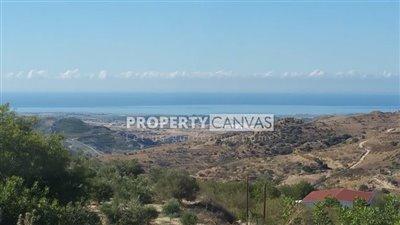 43383-detached-villa-for-sale-in-episkopifull