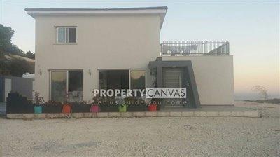 43357-detached-villa-for-sale-in-episkopifull