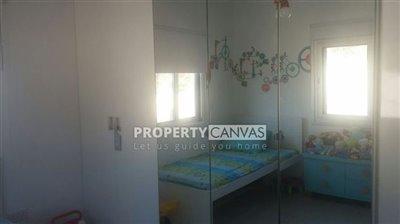 43362-detached-villa-for-sale-in-episkopifull