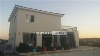 43358-detached-villa-for-sale-in-episkopifull