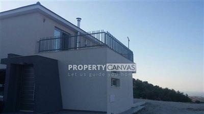 43353-detached-villa-for-sale-in-episkopifull