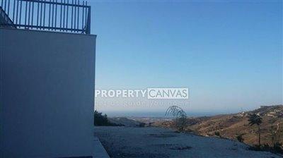 43354-detached-villa-for-sale-in-episkopifull