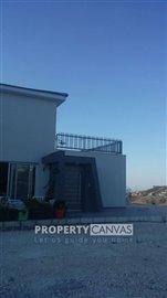 43355-detached-villa-for-sale-in-episkopifull