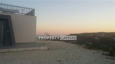 43356-detached-villa-for-sale-in-episkopifull