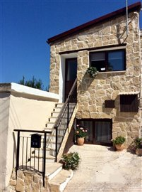44405-town-house-for-sale-in-koilifull