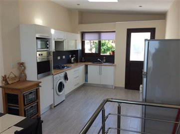 44413-town-house-for-sale-in-koilifull