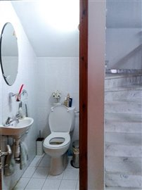 Town House For Sale  in  Konia