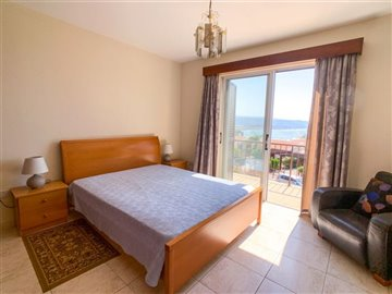 Town House For Sale  in  Peyia - Coral Bay