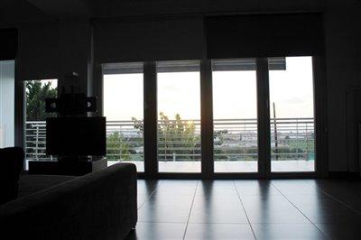 44947-detached-villa-for-sale-in-embafull