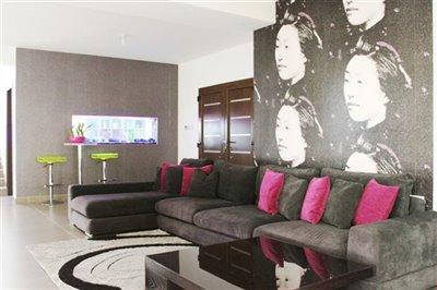 44945-detached-villa-for-sale-in-embafull