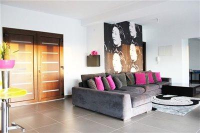 44948-detached-villa-for-sale-in-embafull