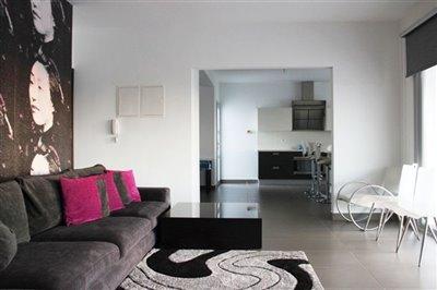 44950-detached-villa-for-sale-in-embafull