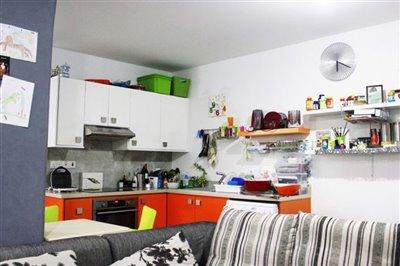 44940-detached-villa-for-sale-in-embafull