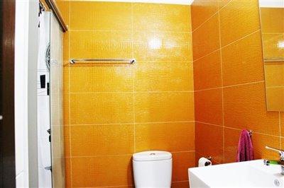 44941-detached-villa-for-sale-in-embafull