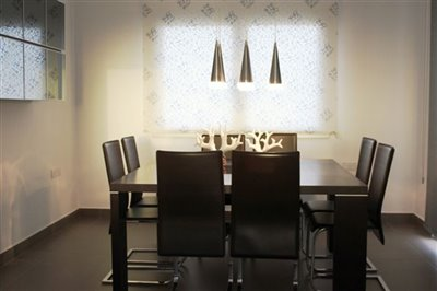 44942-detached-villa-for-sale-in-embafull