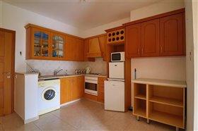 Image No.9-Appartement de 1 chambre à vendre à Tala