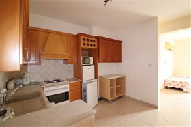 Image No.11-Appartement de 1 chambre à vendre à Tala