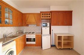 Image No.12-Appartement de 1 chambre à vendre à Tala