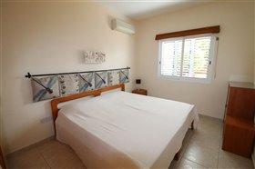 Image No.14-Appartement de 1 chambre à vendre à Tala