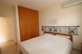 Image No.15-Appartement de 1 chambre à vendre à Tala