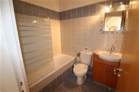 Image No.16-Appartement de 1 chambre à vendre à Tala
