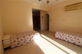 Image No.18-Appartement de 1 chambre à vendre à Tala