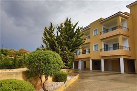 Image No.1-Appartement de 1 chambre à vendre à Tala