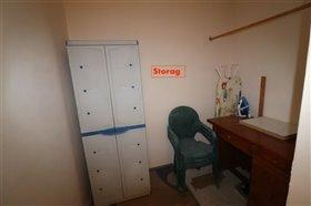 Image No.19-Appartement de 1 chambre à vendre à Tala