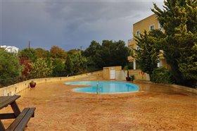 Image No.20-Appartement de 1 chambre à vendre à Tala