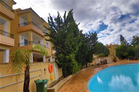 Image No.23-Appartement de 1 chambre à vendre à Tala